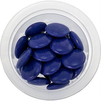 CPP_3200_Dark-Blue_231784.jpg