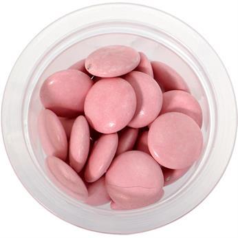 CPP_3200_Pastel-Pink_231778.jpg