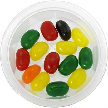 CPP_3201_Jelly-Beans--C-Fill-_231844.jpg