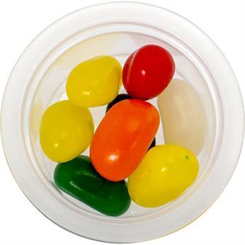 CPP_3203_Jelly-Beans--C-Fill-_231832.jpg