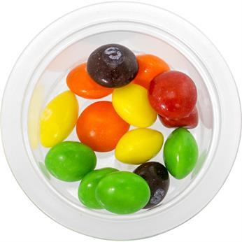 CPP_3203_Skittles--D-Fill-_231828.jpg