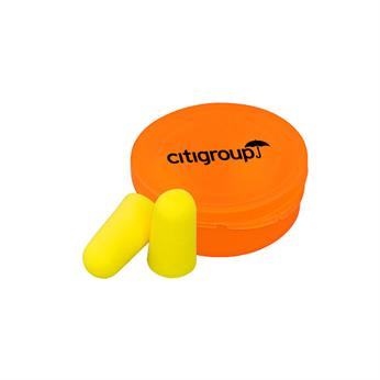 CPP_3333_Orange_6042.jpg