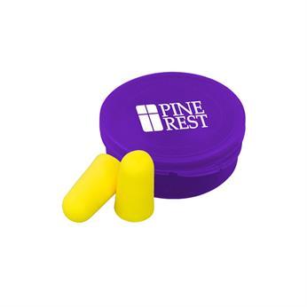CPP_3333_Purple_6044.jpg