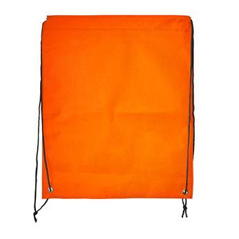 CPP_3395_orange-blank_124831.jpg