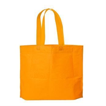 CPP_3406_orange-blank_124787.jpg