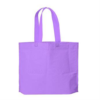 CPP_3406_purple-blank_124780.jpg