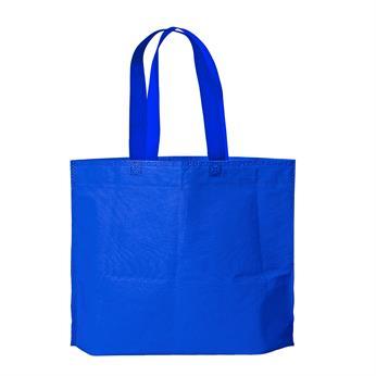CPP_3406_reflex-blue-blank_124781.jpg