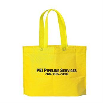 CPP_3407_YELLOW_138444.jpg