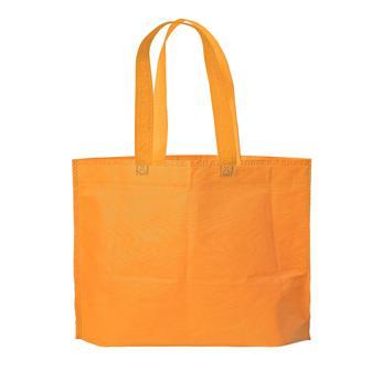 CPP_3407_orange-blank_124766.jpg