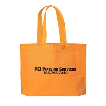 CPP_3407_orange_114932.jpg