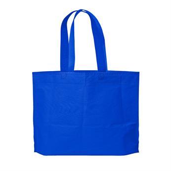 CPP_3407_reflex-blue-blue_124760.jpg