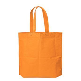 CPP_3408_orange-blank_124744.jpg