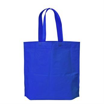 CPP_3408_reflex-blue-blank_124745.jpg