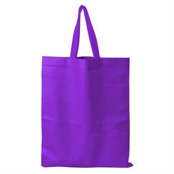 CPP_3409_purple-blank_124755.jpg
