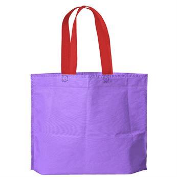 CPP_3410_purplered-blank_124794.jpg