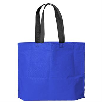 CPP_3410_reflex-blue-blank_124788.jpg