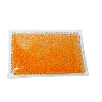 CPP_3432_Orange---Blank_129577.jpg