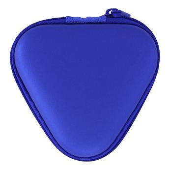 CPP_3444_blue-blank_125526.jpg