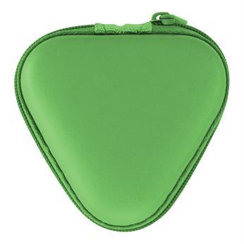 CPP_3444_green-blank_125527.jpg