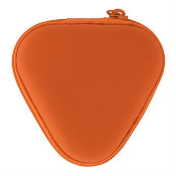 CPP_3444_orange-blank_125528.jpg