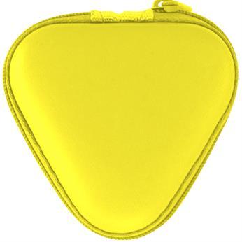 CPP_3444_yellow-blank_125663.jpg