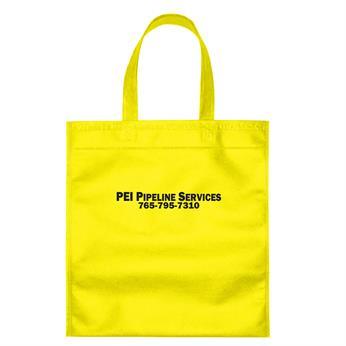 CPP_3585_yellow_138428.jpg