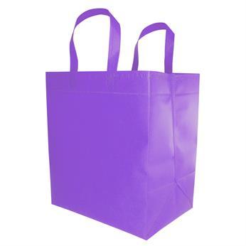 CPP_3610_purple-blank_124809.jpg