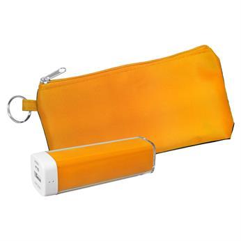 CPP_3627_Orange--Blank_128204.jpg