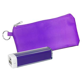 CPP_3627_Purple-Blank_128208.jpg