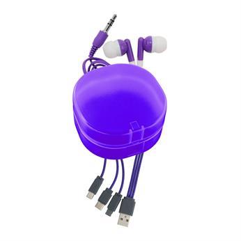 CPP_3644_Purple-blank_179742.jpg