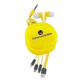 CPP_3644_Yellow_179753.jpg
