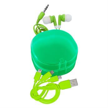 CPP_3644_green-blank_138776.jpg