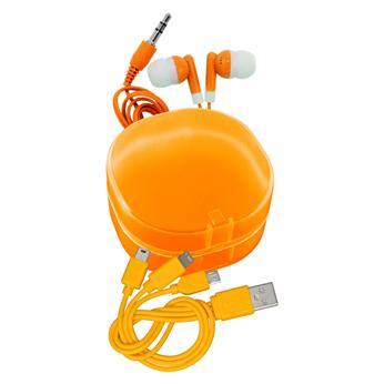 CPP_3644_orange-blank_138777.jpg