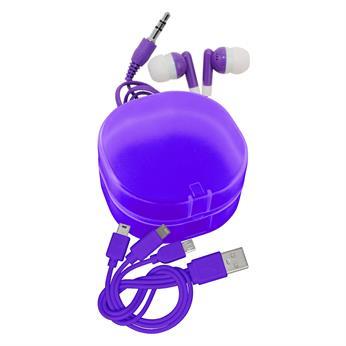 CPP_3644_purple-blank_138779.jpg