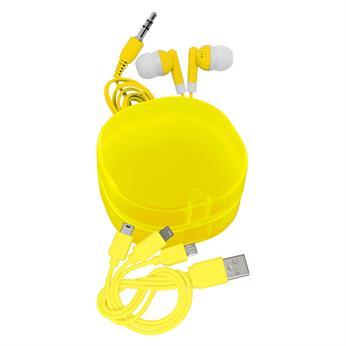 CPP_3644_yellow-blank_138778.jpg