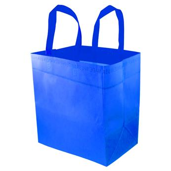CPP_3652_blue-blank_124824.jpg