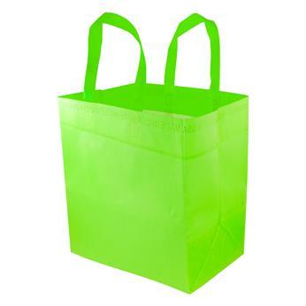 CPP_3652_green-blank_124825.jpg