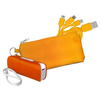 CPP_3657_Orange--Blank_128227.jpg