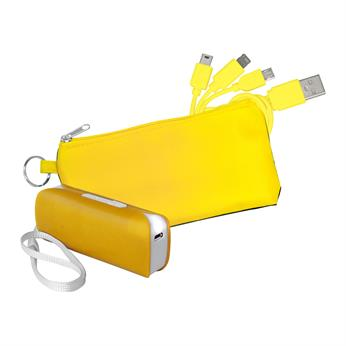 CPP_3657_Yellow--Blank_128233.jpg