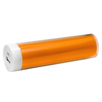 CPP_3699_Orange--Blank_128662.jpg