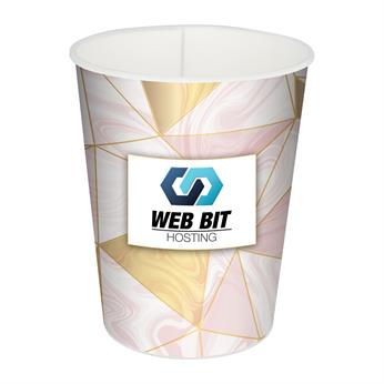 CPP-3700-MARBLE - MARBLE STADIUM CUP