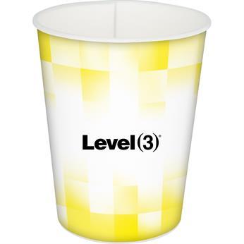 CPP_3702_Yellow_41647.jpg