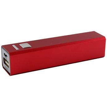 CPP_3792_Red-Blank_128419.jpg