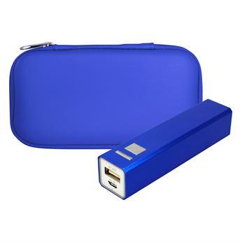 CPP_3842_Blue--Blank_127740.jpg