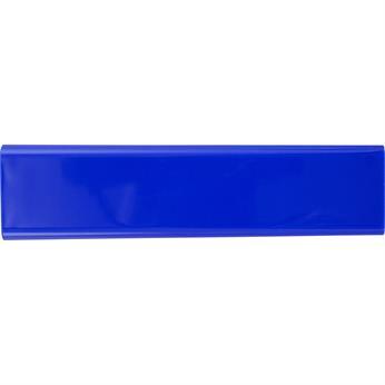 CPP_3860_Blue-Blank_273841.jpg