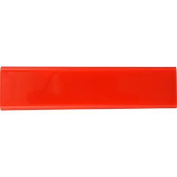CPP_3860_Red-Blank_273835.jpg
