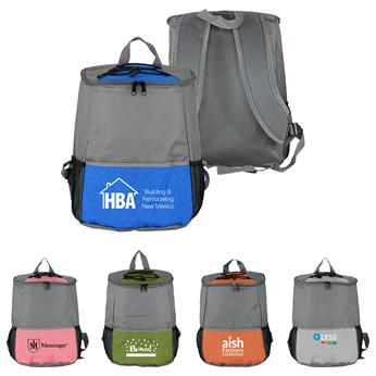 CPP-3868 - Ridge Cooler Backpack