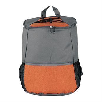 CPP_3868_orange-blank_125051.jpg