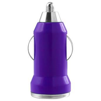 CPP_3877_purple-blank_126921.jpg