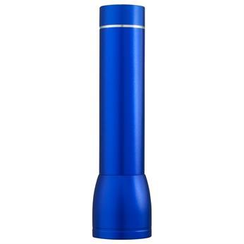 CPP_3879_Blue--Blank_127860.jpg